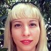Татьяна, 38, г.Русе