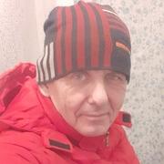 Игорь 55 лет (Рыбы) Екатеринбург