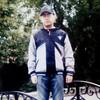 Яков, 35, г.Кушва