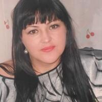 (((танечка, 36 лет, Скорпион, Челябинск