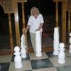 Елена Николаевна, 58, г.Тверь