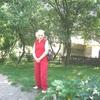 Татьяна, 70, г.Коломна