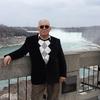 Farhad Abbas, 63, г.Аликанте