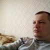 maksim, 38, г.Жодино