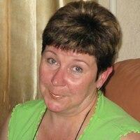 Лана, 56 лет, Овен, Санкт-Петербург