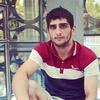 Amir, 30, Makhachkala