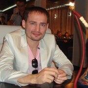 Сергей 37 Глазов