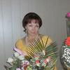 Любовь, 55, г.Чебоксары