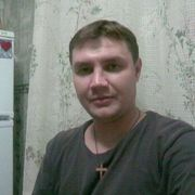 Константин 38 Новочеркасск