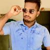 Manu, 25, Vijayawada