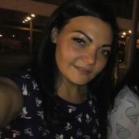 Аллуня, 30 лет, Овен, Одесса