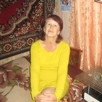 Валя Nikolaevna, 58 лет, Водолей, Архангельск