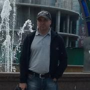 Алексей 45 Тюмень