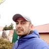 Євгеній, 38, г.Кагарлык