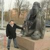 Николай, 59, г.Усинск