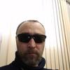 виктор, 41, г.Надым