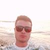 ruslan, 21, Balabanovo