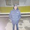 Леха, 32, г.Рязань