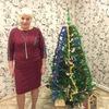 Надежда, 55, г.Набережные Челны