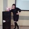 Лена, 52, г.Калининград