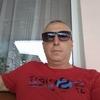 Юрий, 46, г.Тахов