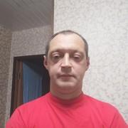 Илья 48 Ейск
