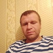 дмитрий 37 Череповец