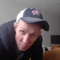 Иван, 31 год, Весы, Новокузнецк