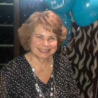 Ольга, 55 лет, Скорпион, Калининград
