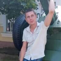 Виталий, 32 года, Овен, Жлобин