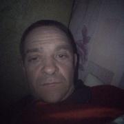 Сергей 39 Рубежное