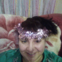 Катюша, 32 года, Стрелец, Калининград