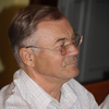 Владимир, 72, г.Гатчина