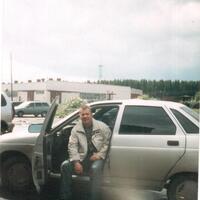 сергей, 53 года, Овен, Нижний Тагил