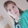 Katya, 20, Ukrainka