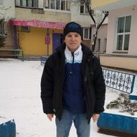 Андрей Остапченко, 48 лет, Весы, Минск