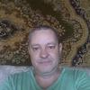 Алексей, 47, г.Касимов