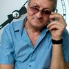 Виктор, 62, г.Сольцы