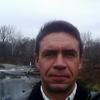 Валентин, 45, г.Городище