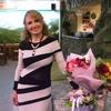 Майя, 46, г.Краснодар