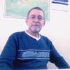 Виктор, 58, г.Минск
