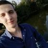 Artem, 21, г.Брянск