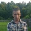 алекс, 40, г.Гусь Хрустальный