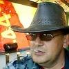 Вадим, 47, г.Нижнекамск