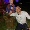 Дмитрий, 31, г.Речица