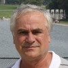 Temuri Kekelashvili, 47, г.Тбилиси
