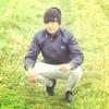 Асхаб, 24, г.Анапа