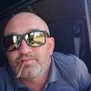 Andre, 42, г.Хмельницкий