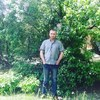 Иван, 42, г.Волгоград
