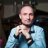 Александр, 38, г.Кимры